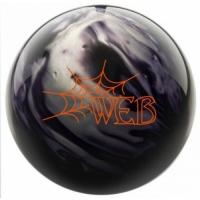Web Pearl Hammer Bowlingball