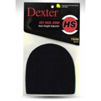 Dexter SST Heel Shim / 2 Stück