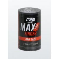 Max Pro Grip Rolle - Storm Tape Band