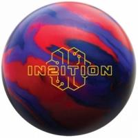 Affinity Ebonite Bowlingball Bowlingku..