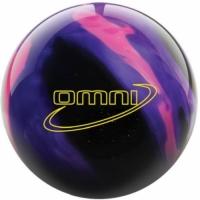 Vandal Strike DV8 Bowlingball Bowlingk..