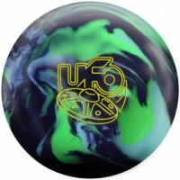 Ufo Rotogrip Bowlingball