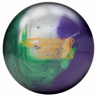Vapor Zone Hybrid Brunswick Bowlingball