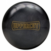 Uppercut Brunswick Bowlingball