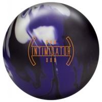 Intimidator DV8 Bowlingball