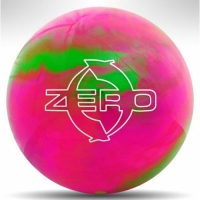 Zero Neon Aloha Polyester Bowlingball/..