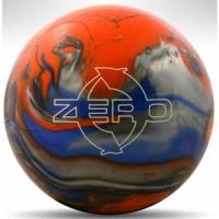 Zero Eclipse Aloha Bowlingball, Aloha ..