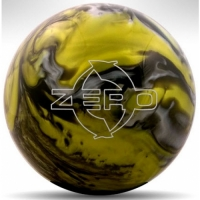 Zero Goldstar Aloha Bowlingball, Aloha..