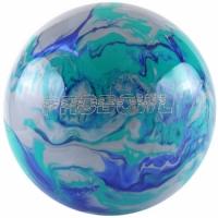 ProBowl Blau/Grün Bowlingball, ProBowl..