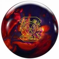 Nuclear Cell Rotogrip Bowlingball