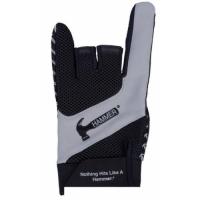 Hammer Carbon Fiber XR Glove Handschuh
