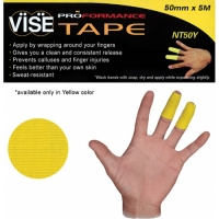 Vise Finger Protect Tape