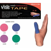 Vise Skin Protection Tape
