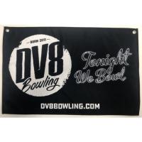 DV8 Banner