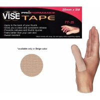 Vise Thumb Protection Tape