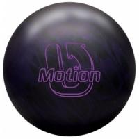 U-Motion Brunswick Urethan Bowlingball