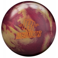 Results Radical Bowlingball