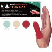 Vise Wave Hada Patch