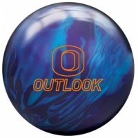 Outlook Columbia 300 Bowlingball