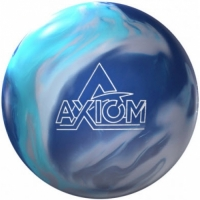 Axiom Storm Bowlingball