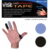 Vise Wave Bio Skin Pro