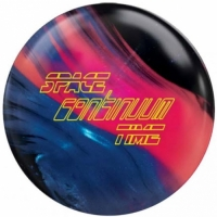 Space Time Continuum 900 Global Bowlin..