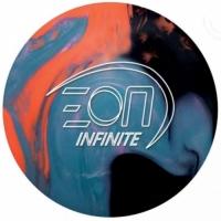 Eon Infinite 900 Global Bowlingball