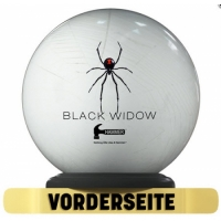 Hammer Black Widow - One The Ball Bowl..