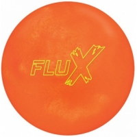 Flux Pearl 900 Global Bowlingball