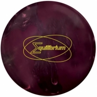 Eqilibrium 900 GLOBAL Bowlingball