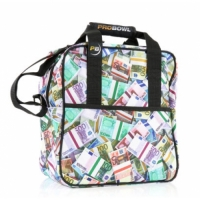Pro Bowl Euro Single Bag Basic