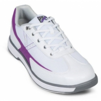 KR Strikeforce Flex White/Grape Damen ..