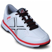 KR Strikeforce Ranger White/Black/Red ..