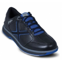 KR Strikeforce RANGER Black/Blue Herre..