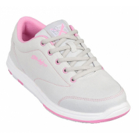 KR Strikeforce Chill Light Grey/Pink D..