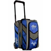 Motiv VAULT™ 2-Ball Roller (Blue)