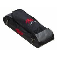 Motiv Ballistix™ Shoe bag (Black)