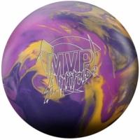 MVP Attitude ROTO GRIP Bowlingball