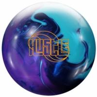Hustle RAP ROTO GRIP Bowlingball
