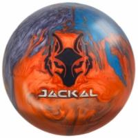 Jackal Flash Motiv Bowlingball