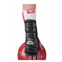 Master Leather Wrist Mate Handgelenkst..