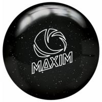 Maxim Night Sky Ebonite Bowlingball