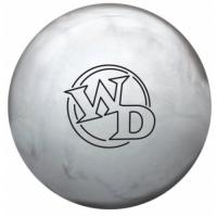 White Dot Diamond Columbia 300 Bowling..