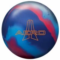 Aero Ebonite Bowlingball