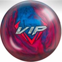 VIP ExJ Limitierte Edition Motiv Bowli..