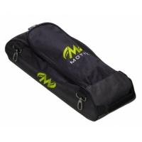 Ballistix™ SHOE BAG Grey/Lime Motiv Sc..