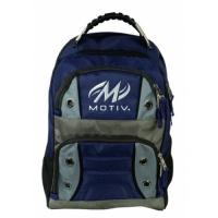 Motiv Intrepid  Backpack/ Rucksack Nav..