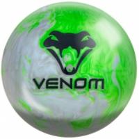 Fatal Venom Motiv Bowlingball