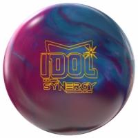 Idol Synergy Roto Grip Bowlingball