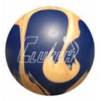 Clutch AMF Bowlingball